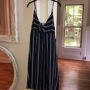 Large Sadie and Sage dress